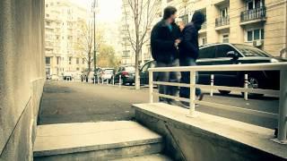 Repeat youtube video DELIRIC & SILENT STRIKE - Demoncratie
