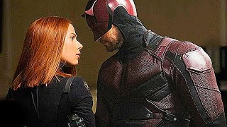 MAJOR Marvel News! Ghost Rider Daredevil Inhumans Under Marvel Studios Now