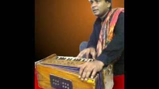 Dil ki bat labou tak -- by Shahbaz Mehdi Khan