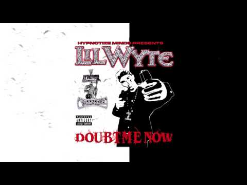 Lil Wyte - Get High To This (Instrumental by DJ Mingist)
