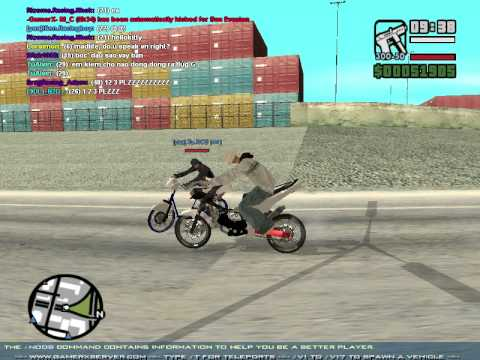 Game Dua xe phan khoi lon, Chơi game Đua xe moto pkl 3D ...