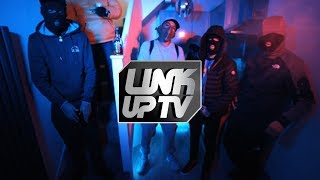 S Line - The Whole Lot [Music Video] | Link Up TV