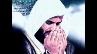 """Most beautiful nasheed"" ""Mishary Al afasy"" ""كلامك عنوانك"" ""New 2013 nasheed"""