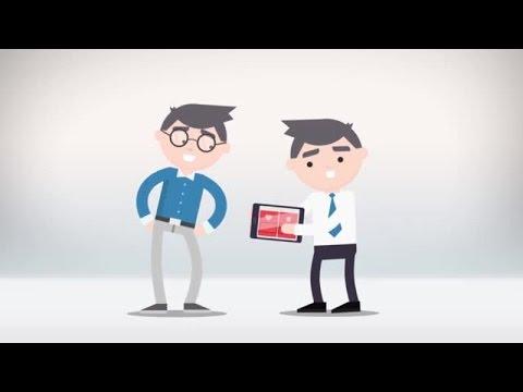 PKV-Tarifwechsel: Wer will, der kann - Neue Leitlinien noch versichertenfreundlicher