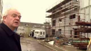Irland: Europas größte Bad Bank   Journal