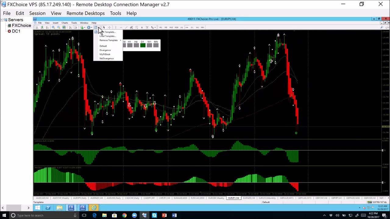 KBC Review – Forex Brokers Reviews & Ratings | blogger.com