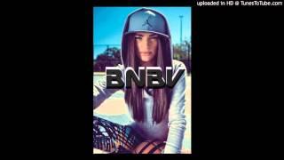 Ginuwine - Im in love BNBV