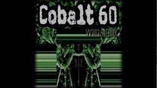 Cobalt 60 - Bye Bye  (VV303 Hard Remix) 2008.
