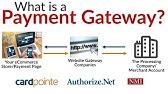 atom Payment Gateway Merchant Console - YouTube