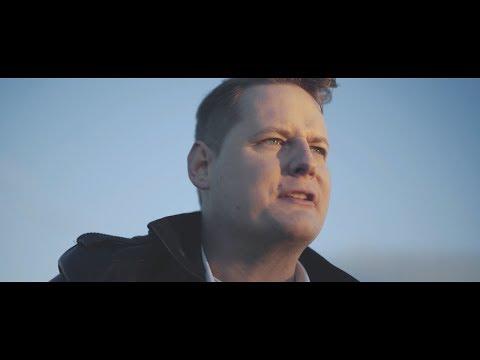 IAN - COMA [Official video]