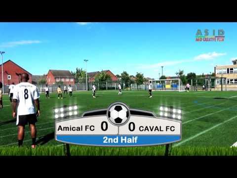 Leicester City   Bongabi CIG Community Fund Raising Event Football