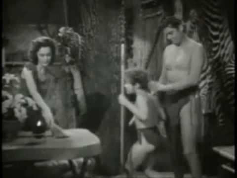 sex-scene-in-jungle-finish-girls-fucking