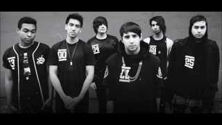 Palisades - Drunk In Love [Cover]