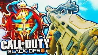 ENTERING PRESTIGE NOW! Black Ops 4 Multiplayer Gameplay LIVE! (Call of Duty Black Ops 4)