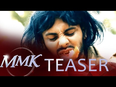 """MMK """"Coming Home"""" March 17, 2018 Trailer"""