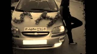 Video Cheb Khalas -- Ma Ha Ma Matkhaliniche Wahdi 2013 download MP3, 3GP, MP4, WEBM, AVI, FLV Agustus 2018