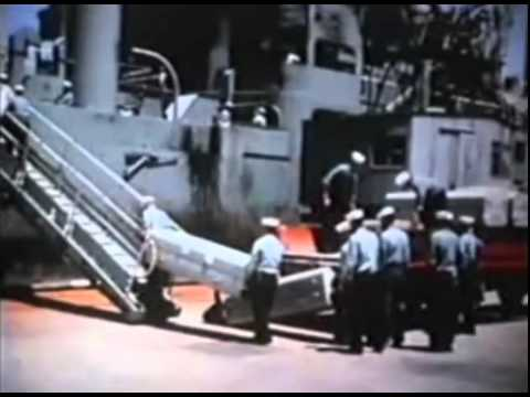 USS Liberty Cover Up Full Movie The Loss Of Liberty US Navy Army Marines Military