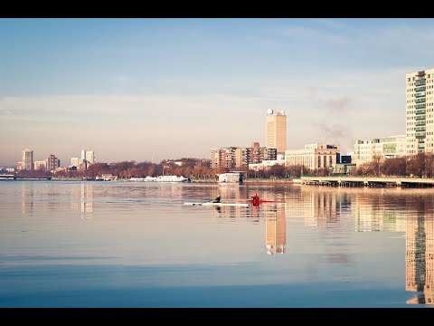 Introducing Boston