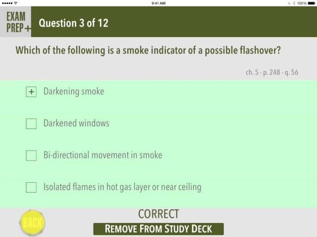 Essentials 6th Exam Prep Plus 1 Apk Download Org