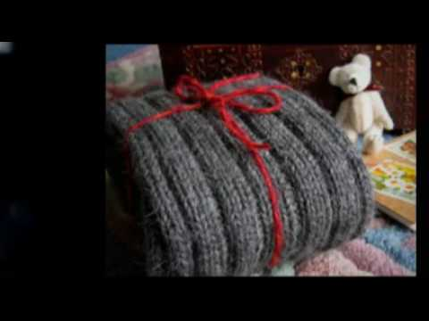 Free Knitting Patterns For The Knitter Httpfavecrafts