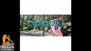 Dmac - Drippin