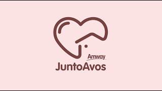 Amway junto a vos