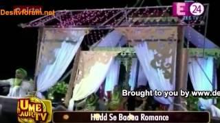 ZRA kabhi dance