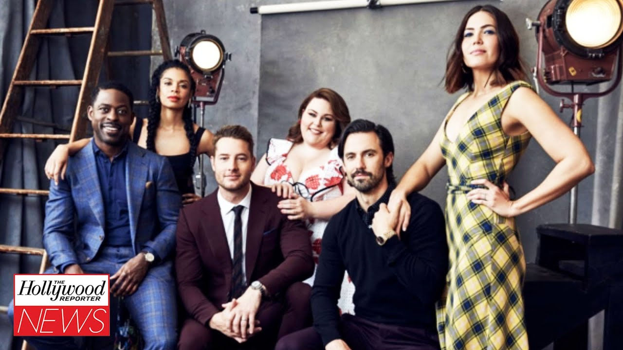 'This Is Us' Is Ending With Season 6 I THR News