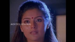 Sabaash Babu Full Movie Climax
