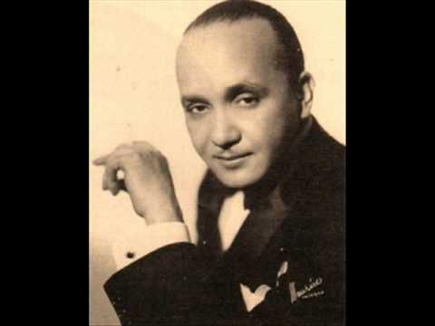 Fletcher Henderson & his Orchestra - Alabamy Bound (1925)