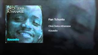 Fan Tchunlo