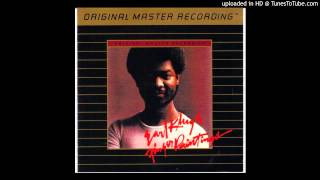 Earl Klugh - Long Ago And Far Away - 1977