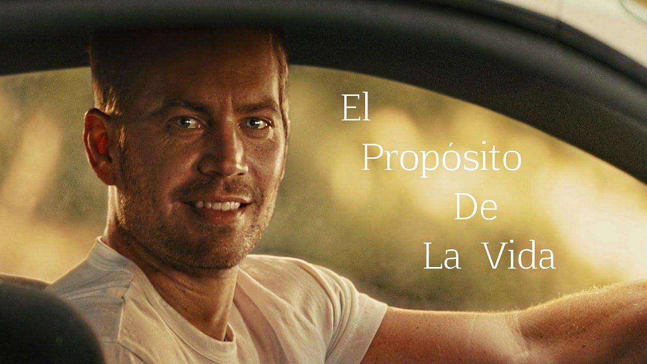 Download Motivación EL PROPÓSITO DE LA VIDA   Motivación Para La Vida