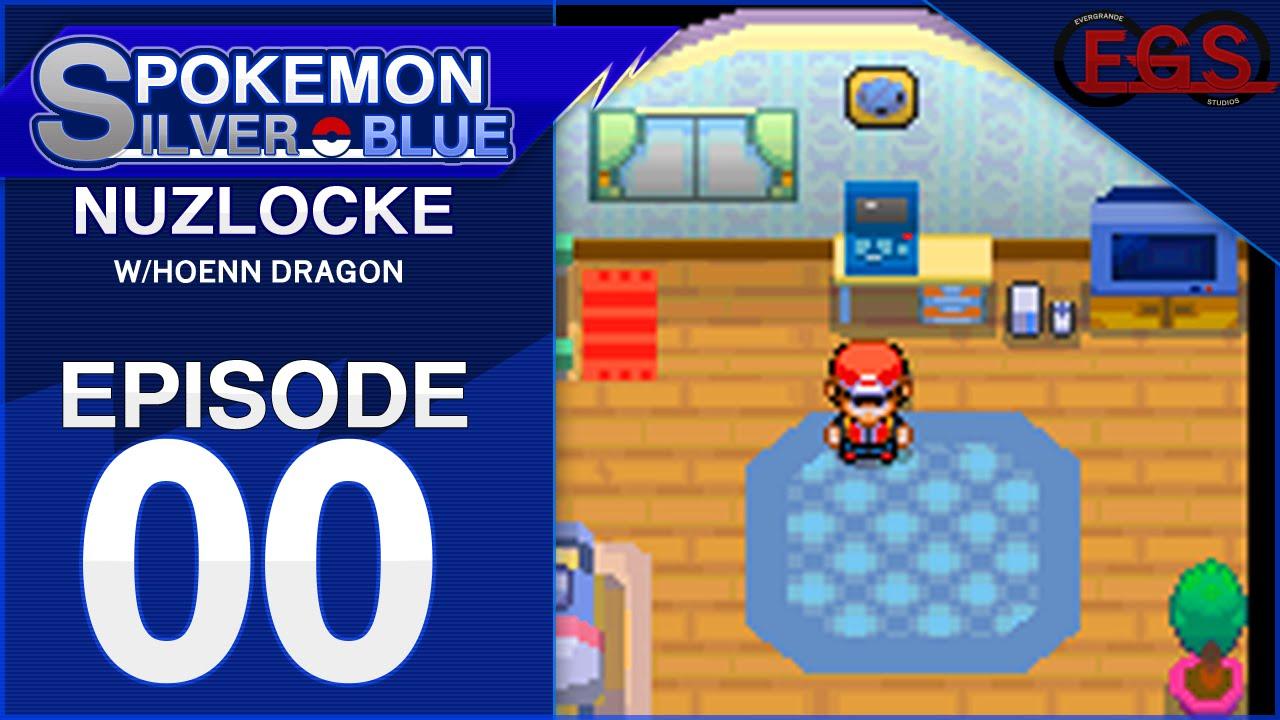 Pokemon sapphire version (v1. 1) rom gameboy advance (gba.