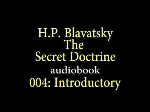 MASONIC SECRETS  A. K. A Le Secret Doctrine
