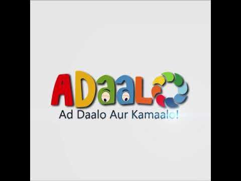 Adaalo: Free Classifieds Buy & Sell Near Your Area - Apps en