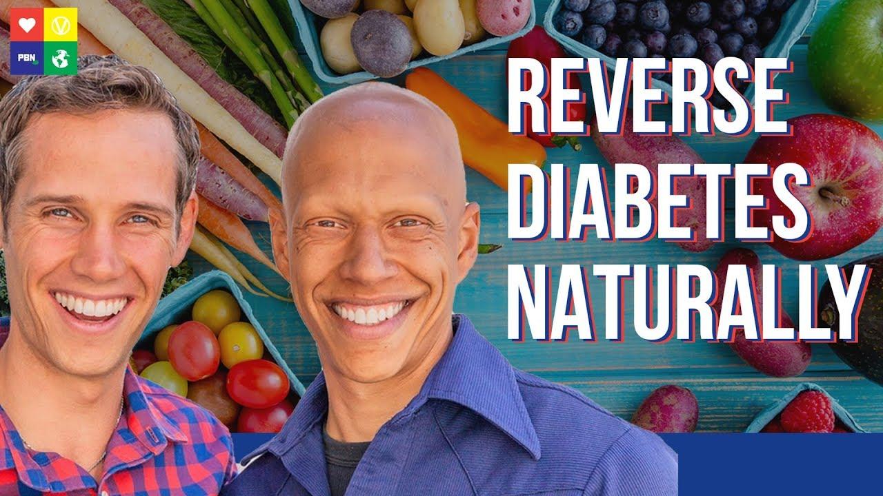 raw vegan diet insulin resistance