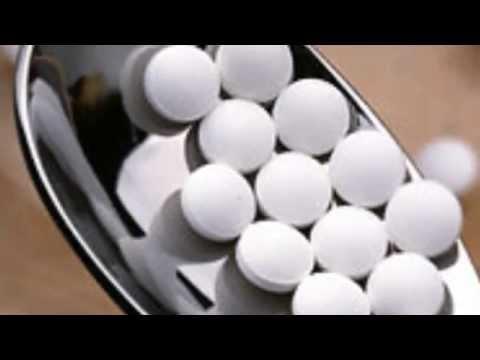 Какой лучше сахарозаменитель? Вред и польза заменителя сахара