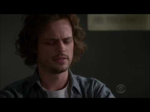 Criminal Minds S12E19 The end  Final interview of Tara With Reid