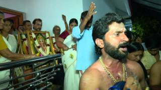AYYAPPAN PATTU 2015 PART 1