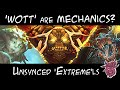 FFXIV - WOTT vs Thordan Extreme (Part 3) - Youtube Video Download