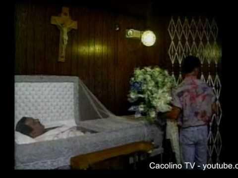 Mira que TVO Clasico  El Muerto 2