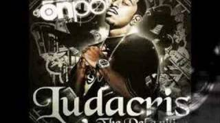 Chingy,Snoop Dogg,and Ludacris-Holiday Inn
