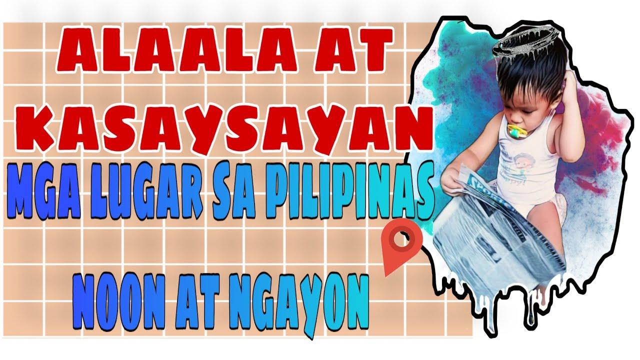 Epekto ng pagmimina sa kalikasan, tatalakayin ng 'Reporter ...  |Illegal Mining Sa Pilipinas
