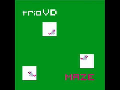 trioVD - Pet Shop Boys Mp3