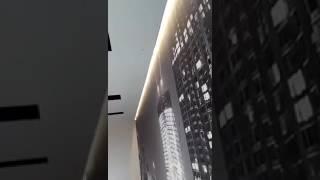 Ремонт квартиры в Тюмени. м-н Преображенский 53 кв.м.