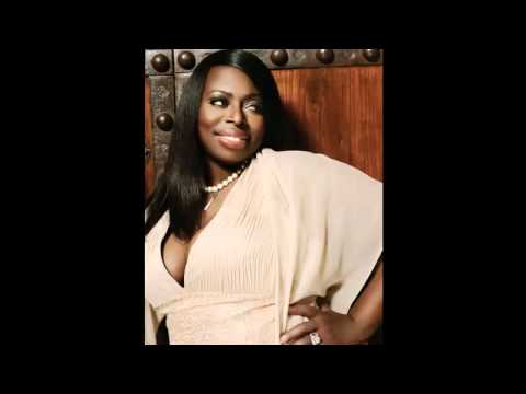 Angie Stone - I Wasn't Kidding (Freemasons Vocal Club)