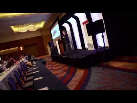 RTC North America 2014 Highlights