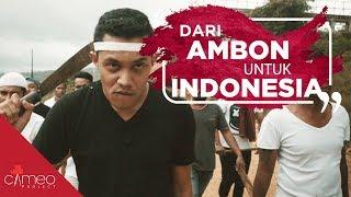Download Mp3 Dari Ambon Untuk Indonesia