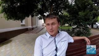 видео Квартиры в Хостинском районе Сочи